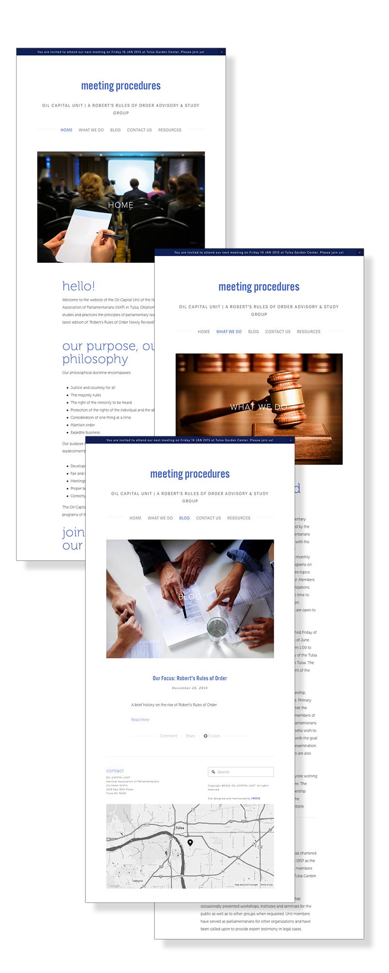 ocunap-pages-tmoss-portfolio.jpg