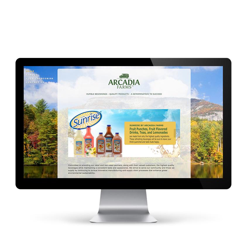 arcadia-farms-computer-tmoss-portfolio.jpg