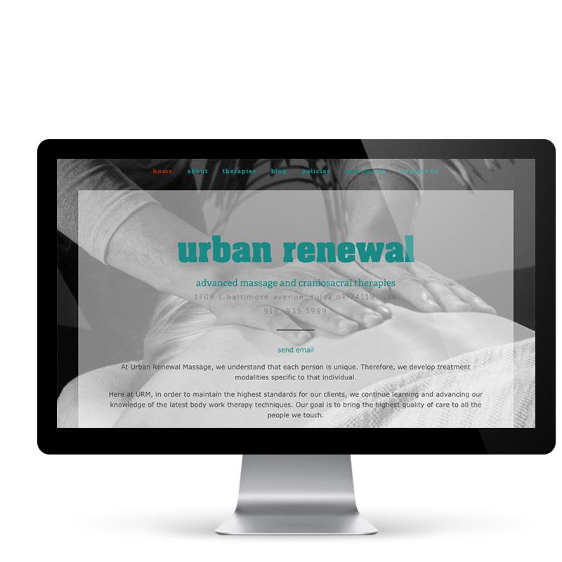 urban-renewal-computer-tmoss-portfolio.jpg