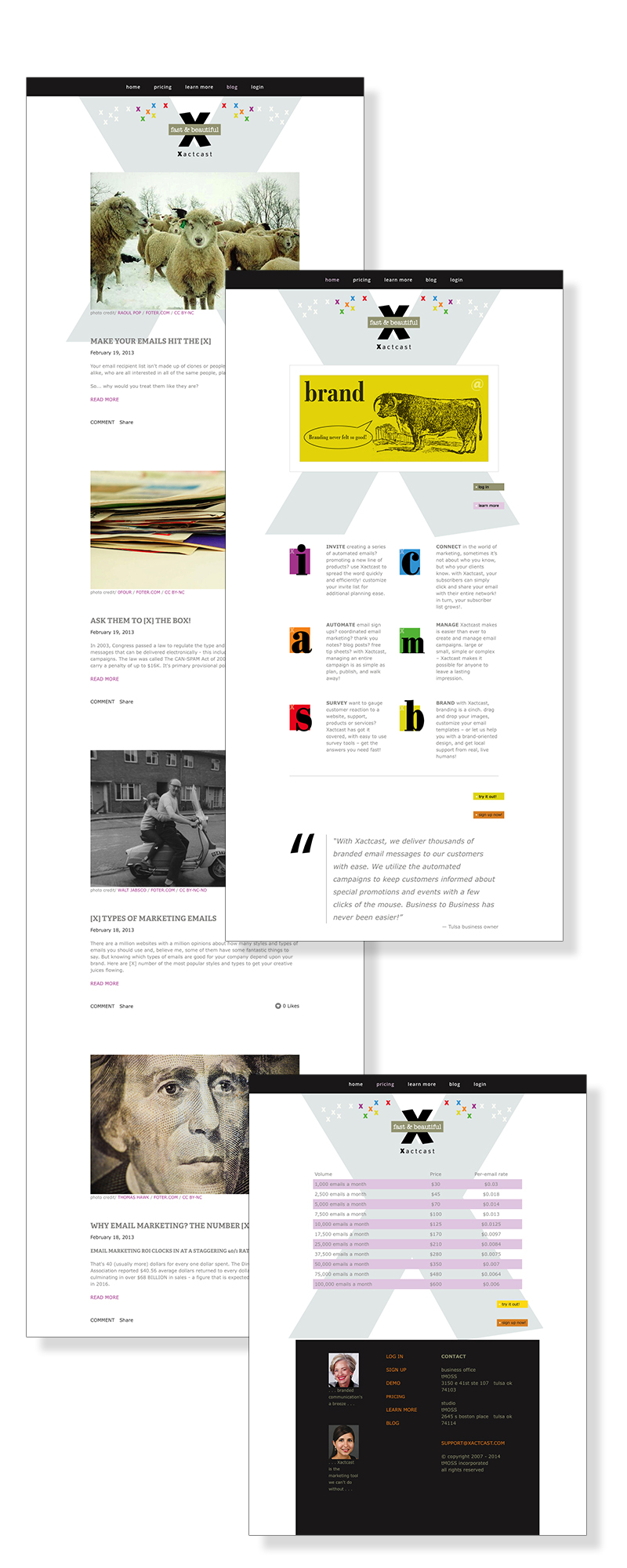 xactcast-pages-tmoss-portfolio.jpg