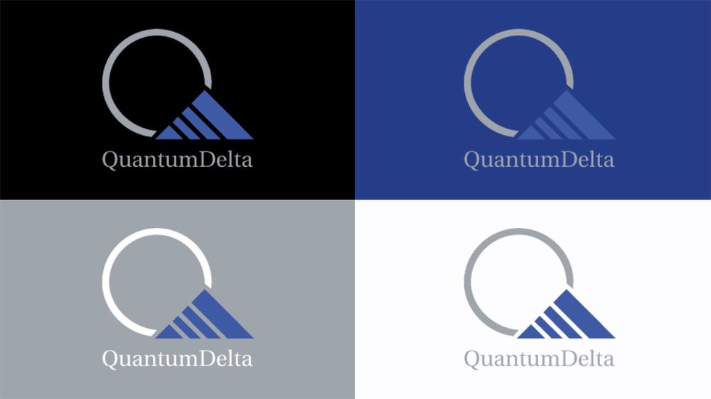 quantum_delta_4_up_logos.jpg