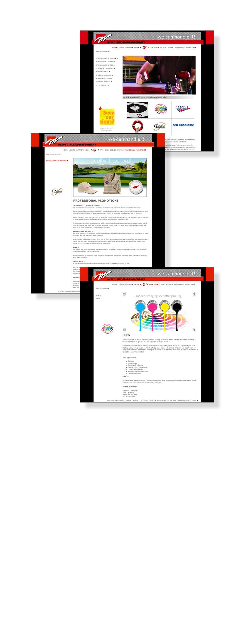 meeks-pages-tmoss-portfolio.jpg