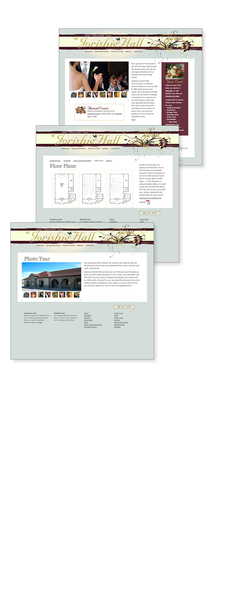 jorishie-pages-tmoss-portfolio.jpg