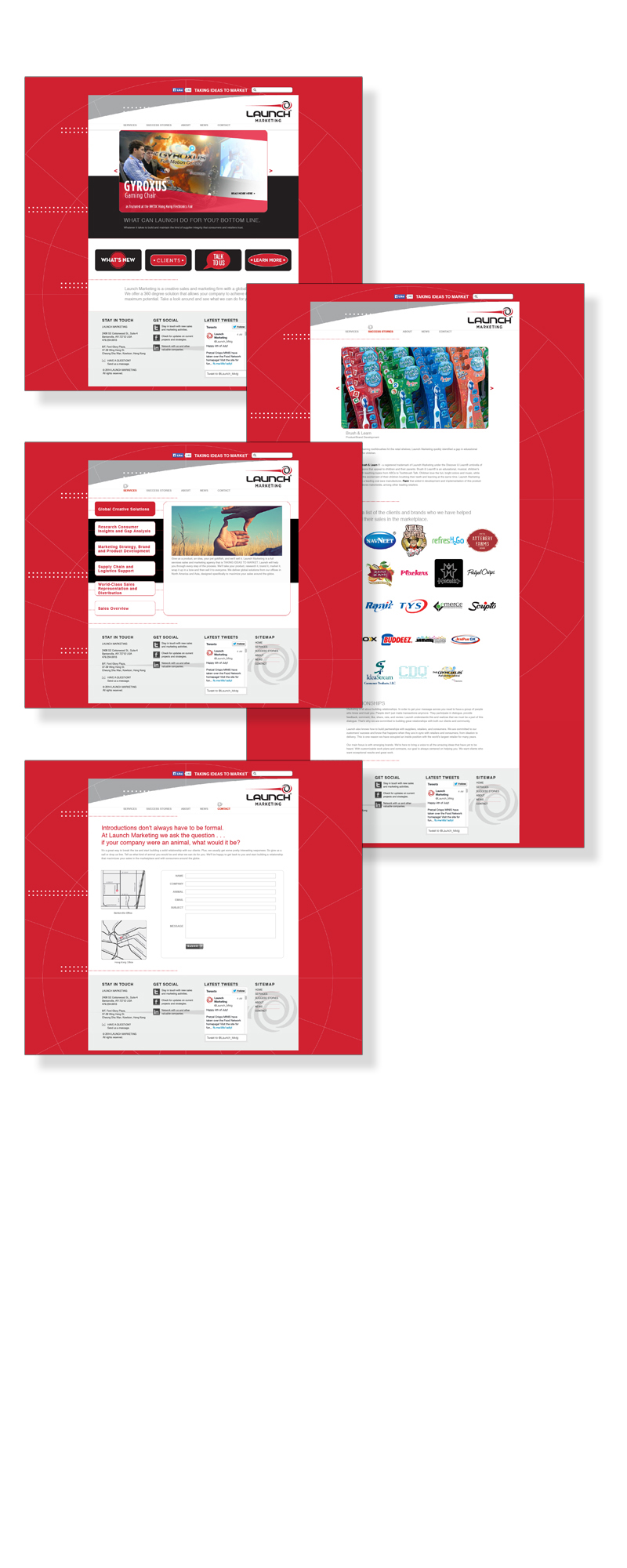 launch-pages-tmoss-portfolio.jpg