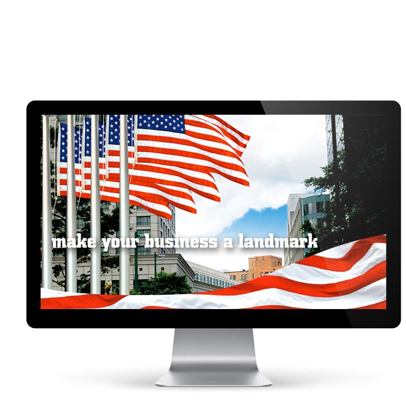 liberty-computer-tmoss-portfolio.jpg