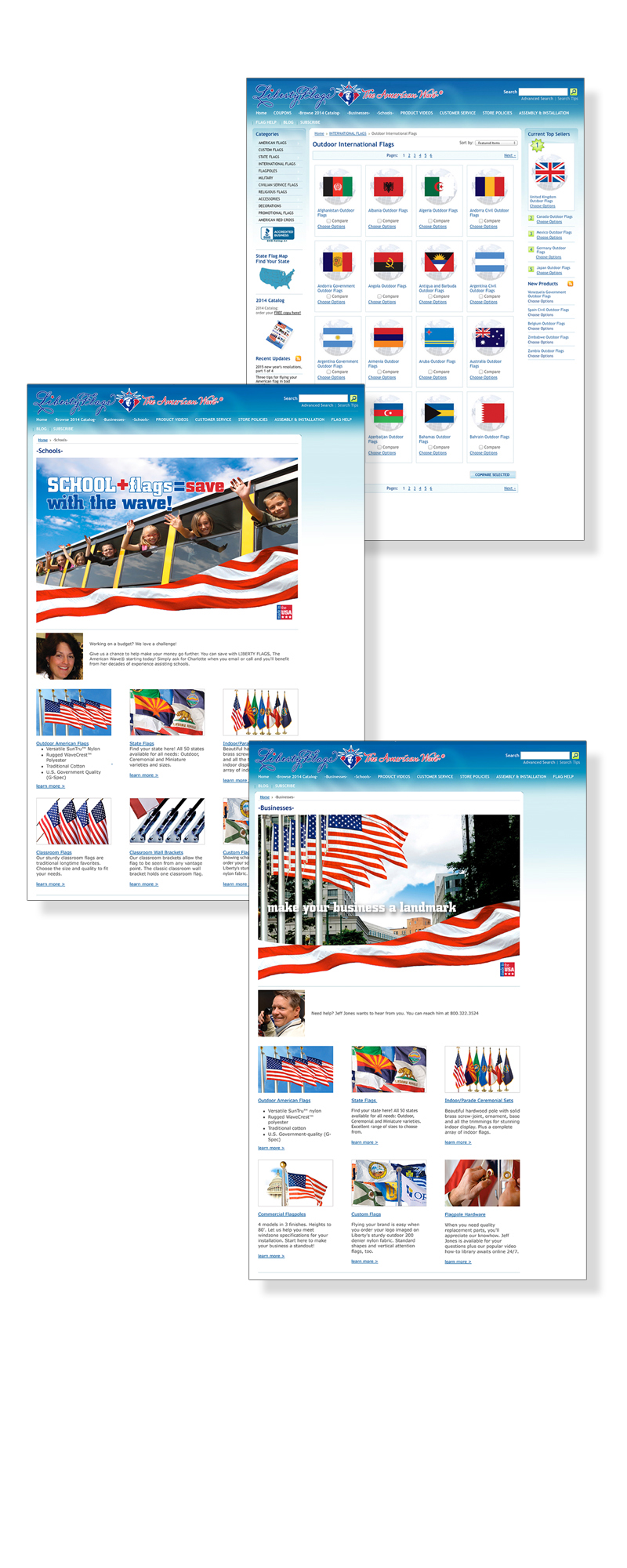 liberty-pages-tmoss-portfolio.jpg