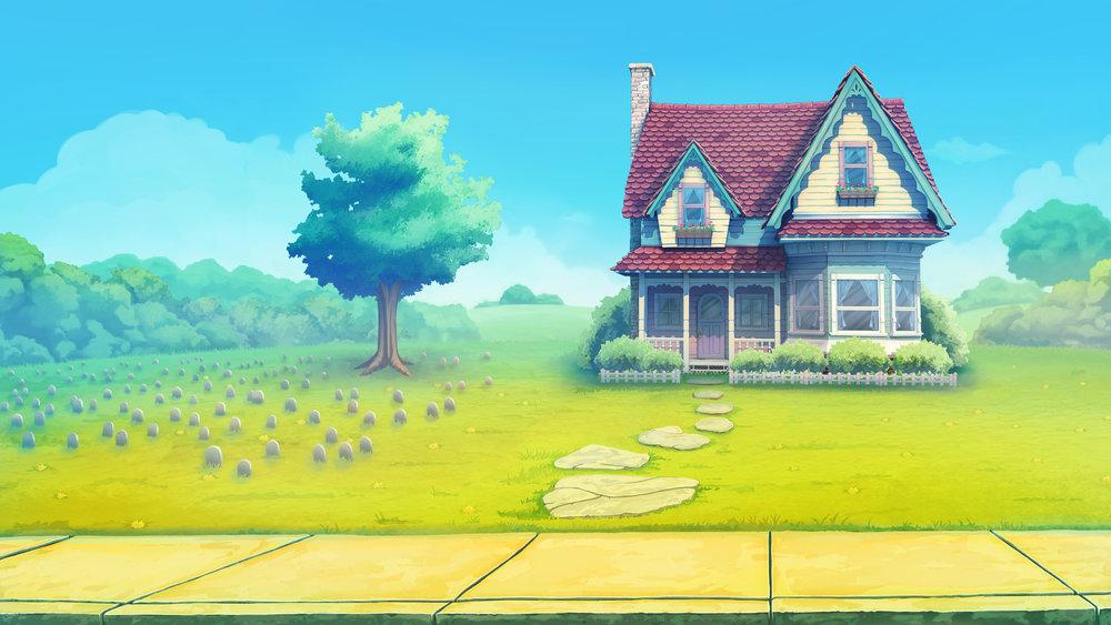 04_Stockton_Animation_BG_04.jpg