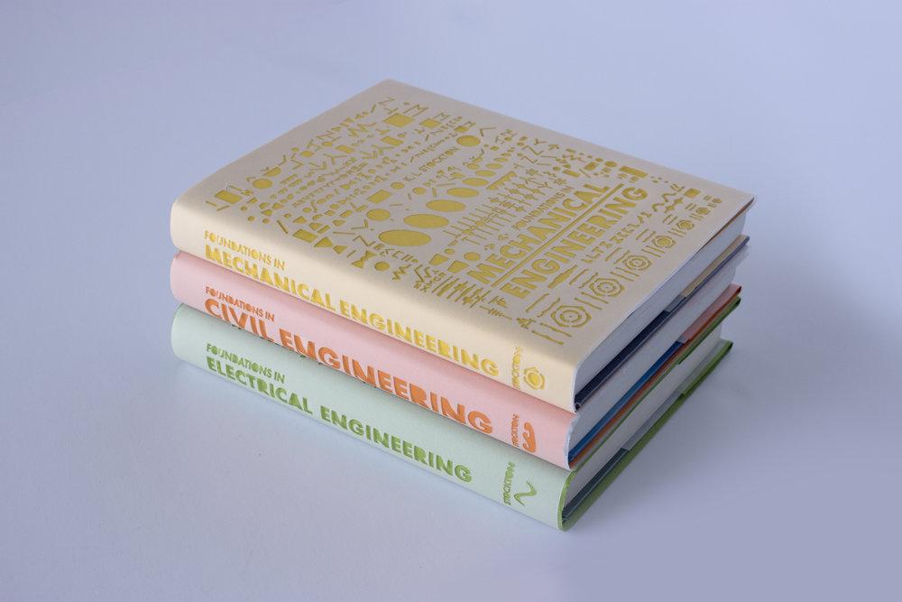 Stockton_Books_07.jpg