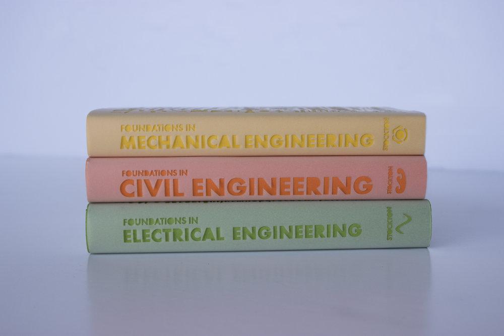 Stockton_Books_03.jpg