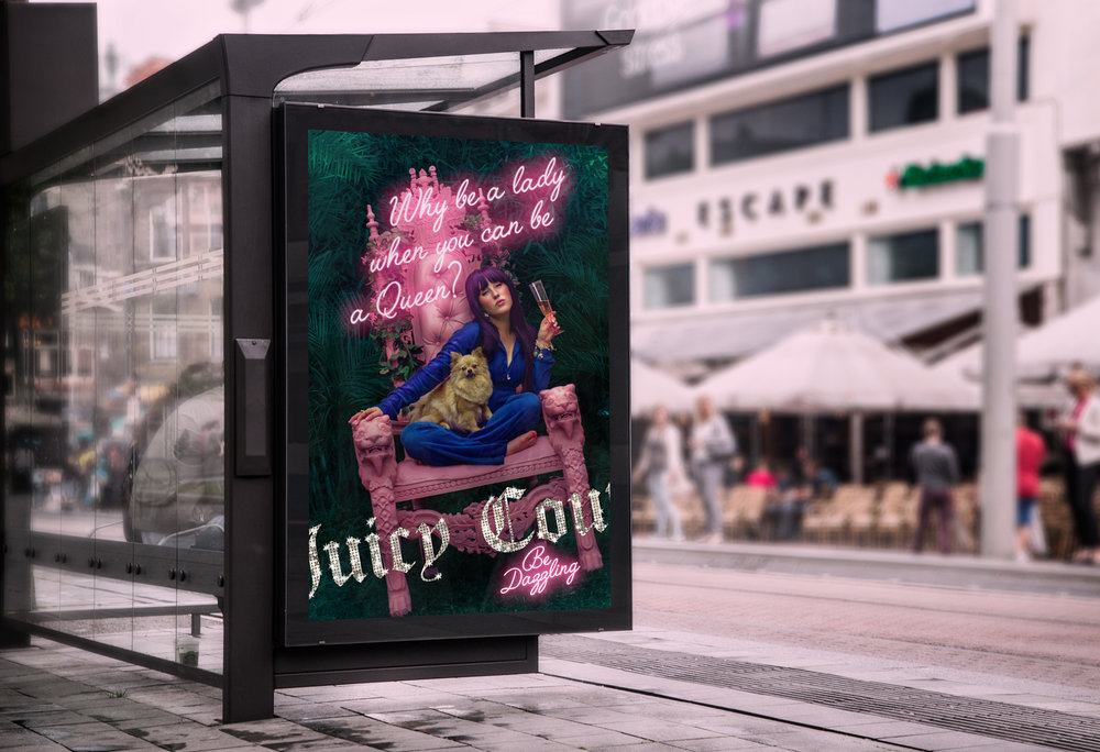 Juicy Book Graphic_Busstop.jpg