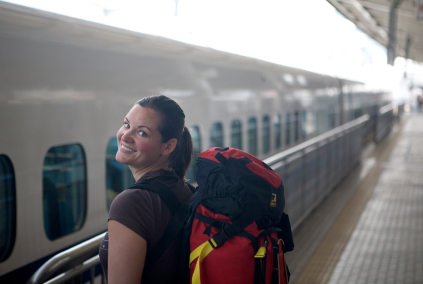 Girl Backpack Train.jpg