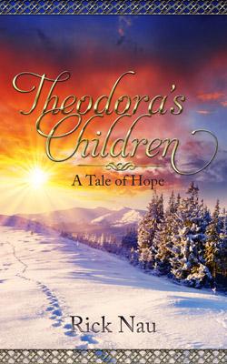Theodora's Children 250x400.jpeg