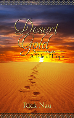 Desert-Gold-Cover