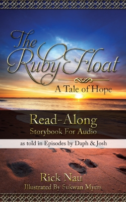 Ruby Float Read-Along
