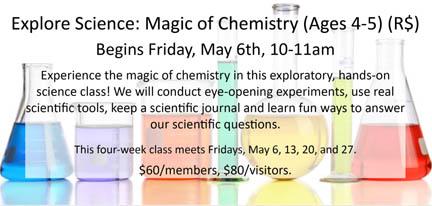 Chemistry-For-Kids