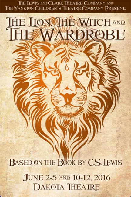 Lion-Witch-And-Wardrobe-Play