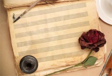 Romantic-Rachmaninoff