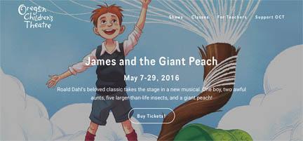 James-Giant-Peach-Blog