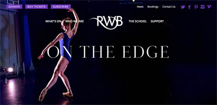 On-The-Edge-Ballet