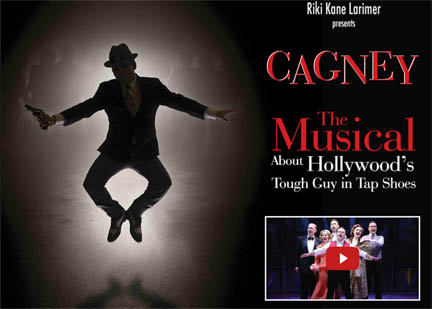 Cagney-The-Musical