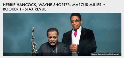 Herbie-Hancock-Wayne-Shorter
