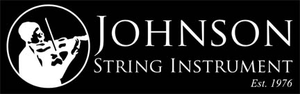 Johnson-String-Summer-Camps-Classical