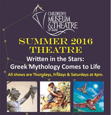 Greek-Mythology-Play