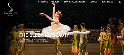 Sleeping-Beauty-Ballet-Berlin