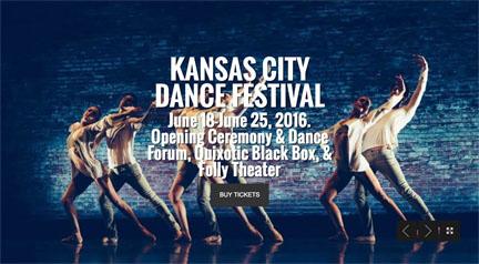 Kansas-City-Dance-Festival