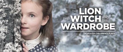Lion-Witch-Wardrobe-Stratford