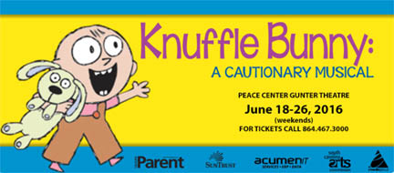 Knuffle-Bunny-Blog