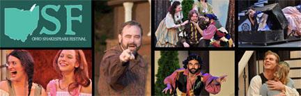 Ohio-Shakespeare-Festival-Tempest