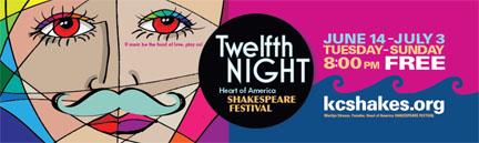 Shakespeare-Festival-Kansas City