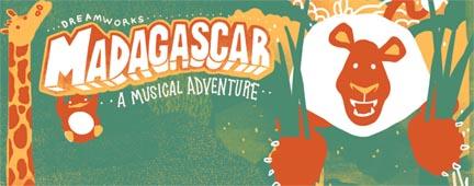 Madagascar-A-Musical-Adventure