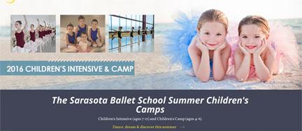 Sarasota-Ballet-Summer-Children's-Camps