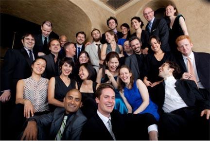 Knights-Naumburg-Orchestral-Concerts