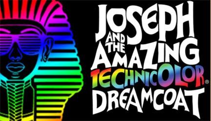 Joseph-Amazing-Technicolor-Dreamcoat