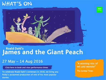 James-Giant-Peach