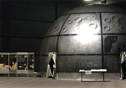 Texas-Museum-Science-Tech