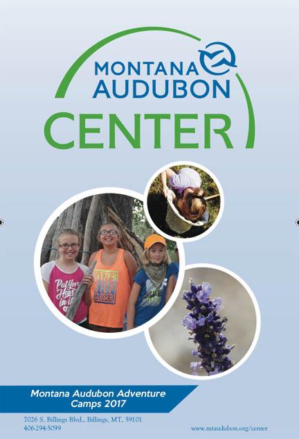 Montana-Audubon-Center-Adventure-Camps
