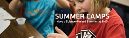 Science-Museum-Oklahoma-Summer-Camps