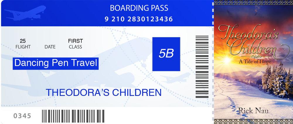 Boarding-Pass-Theodoras-Children