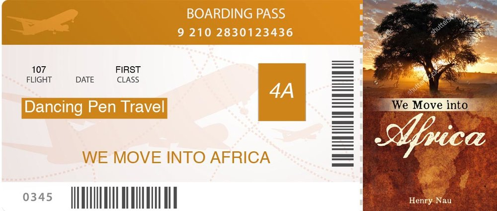 Boarding-Pass-We-Move-Into-Africa