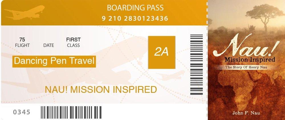 Boarding-Pass-Nau-Mission-Inspired