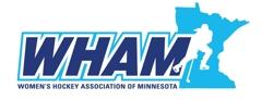 ax-fitness-sponsors-wham