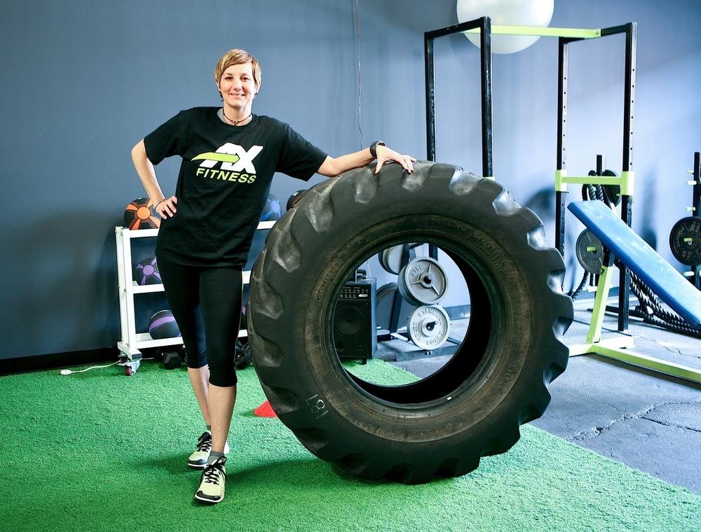 ax-fitness-christine-jaques.jpg