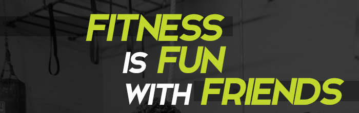 ax-fitness-referral