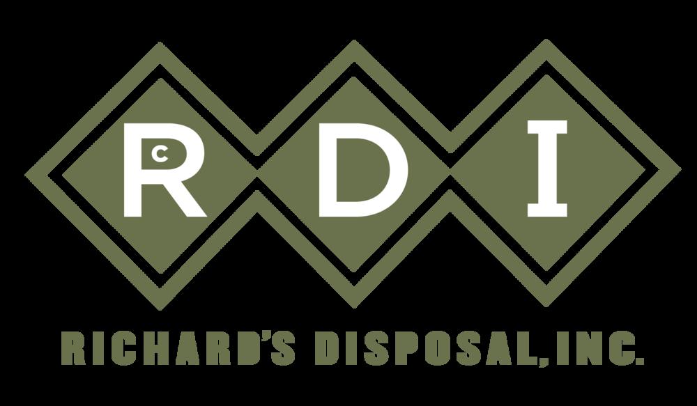 rdi-logo.png