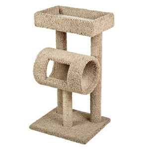 Petsmart Small Cat Tree