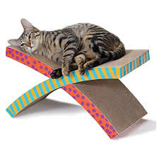 PetStages Scratcher